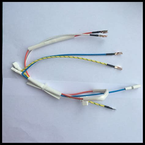 appliance wire connectors free sle customized air conditioner wiring harness