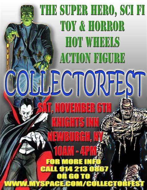best sci fi books 2010 sci fi comic book collectorfest november