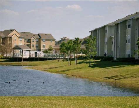 4 bedroom apartments orlando fl lee vista club everyaptmapped orlando fl apartments