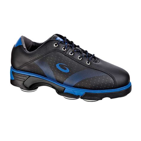 s curling shoes quantum e by goldline goldline