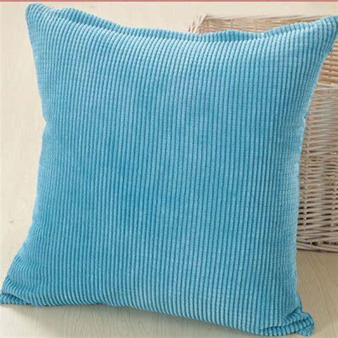 Corduroy Throw Pillows by Color Corn Kernels Corduroy Sofa Decor Throw Pillow