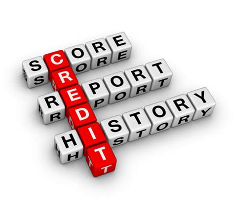 credit consumer rights  credit laws