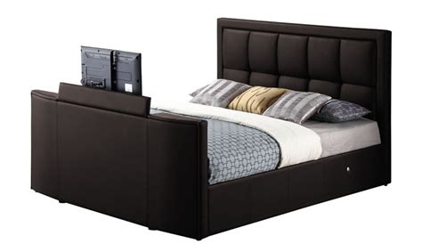 zoom bed bed hunting 7 great places to rest your head new henry