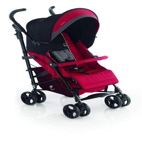 mejor silla paraguas silla de paseo jan 233 nanuq xl rojo 187 comprar vigilabeb 233 s