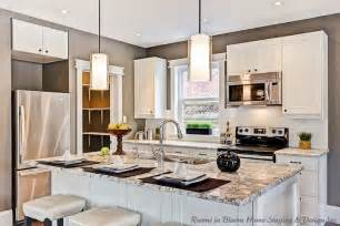 updating kitchen tips for kitchen updates on a budget get the most bling