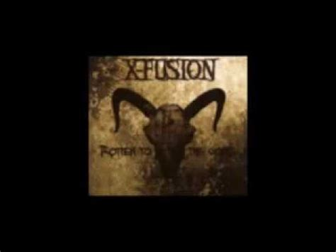 printable lyrics to rotten to the core x fusion rotten to the core lyrics