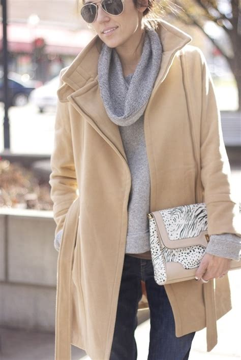 what to wear to work this winter office inspired looks