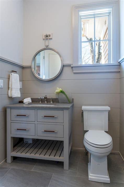 Design Ideas For Powder Room Makeovers 80 Small Powder Room Decorating Ideas Besideroom