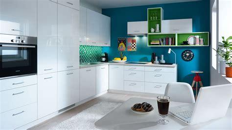 küchenleerblock günstig kaufen deko grau weiss violett wohnung