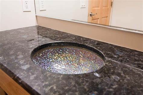 Granite Countertops Maple Grove Mn by Bathroom Countertops Gallery Minneapolis Plymouth Mn