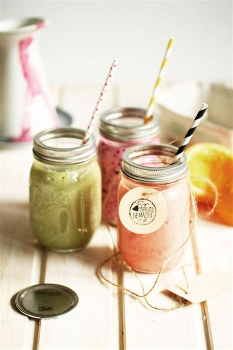 Winter Detox Smoothie Recipes by Winter Smoothies Counterbalance Goodies