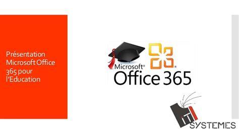 Office 365 Education Office 365 Education