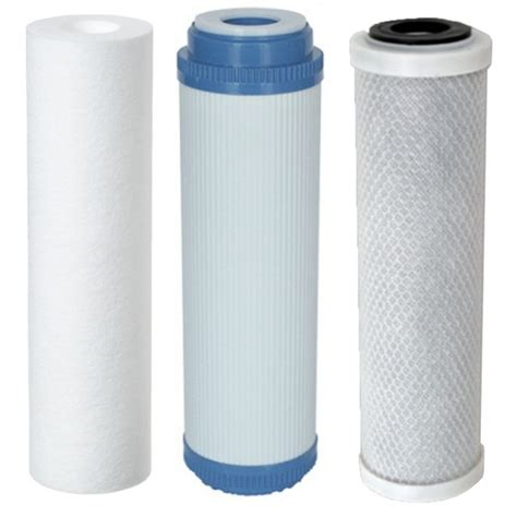 water filter for replacement water filters for hma water filter system