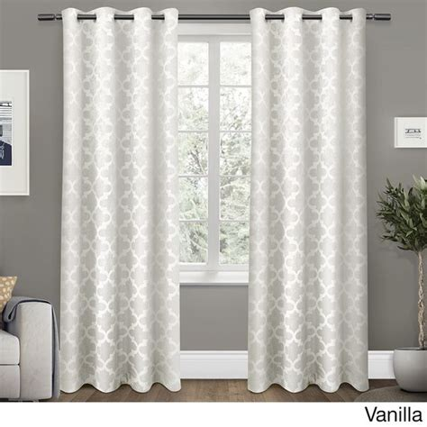 window curtains 54 inch length 1000 ideas about blackout curtains on curtain