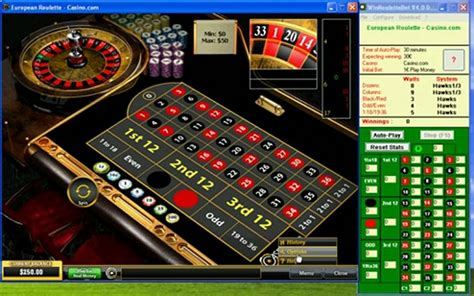 Best Online Casino Games To Win Money - roulette bot win at casino online win money 24h popscreen