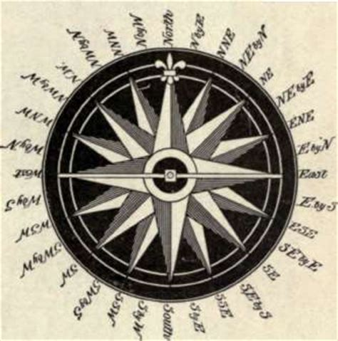 the compass of a conscience books page 2 for la palabra d 237 a la br 250 jula spanishdict