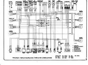 snow plow wiring diagram wiring diagram