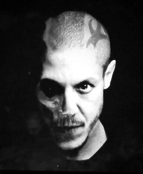 theo rossi tattoos 17 best images about sons of anarchy on
