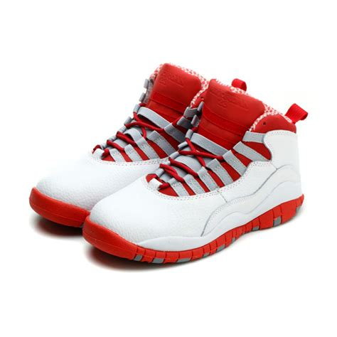 air 10 nike zoom air high white cheap shoes