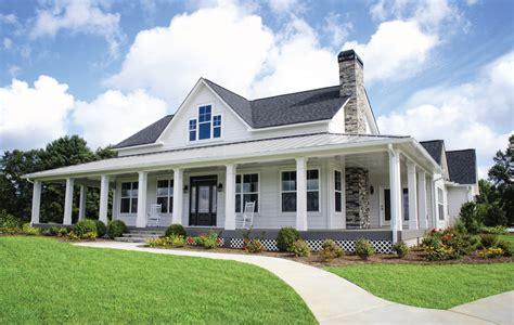 farmhouse plans modern farmhouse plans america s home place