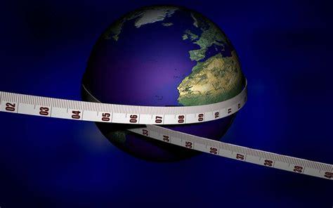 cuanto mide una tarea de tierra y cuanto mide una 191 cu 225 nto mide la circunferencia de la tierra respuestas tips