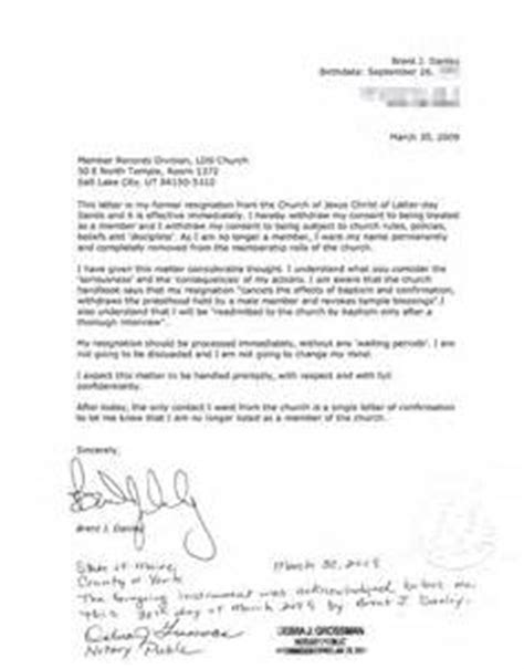Does The Post Office Notarize by Who Can Notarize A Letter Letter Of Recommendation