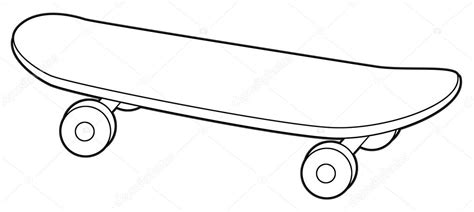 Free Coloring Pages Of Skateboard Pictures Skateboard Coloring Pages