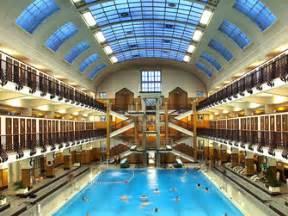 wien hotel mit schwimmbad 217 amalienbad motiv suchen motivdatenbank vienna