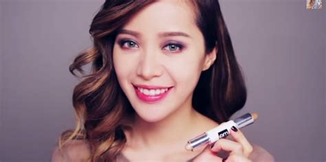 makeup tutorial youtube michelle phan michelle phan s glam bags worth 84 million business insider