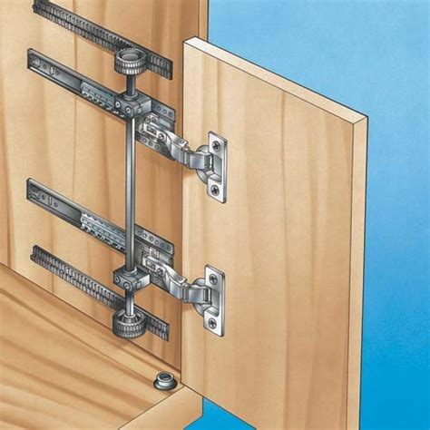 best buy rack and pinion flipper door system standard