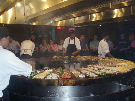 The Fireplace Restaurant Boston by And Boston Back Bay Restaurant Reviews