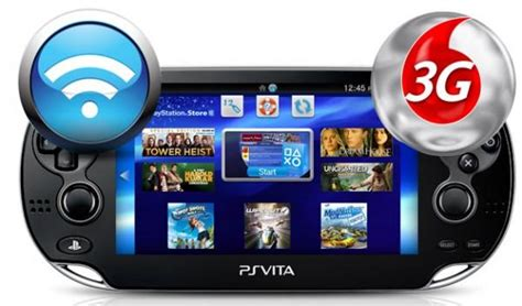 consoles ps vita 3g wifi 16gb card 4 on memory card for sale in durban id
