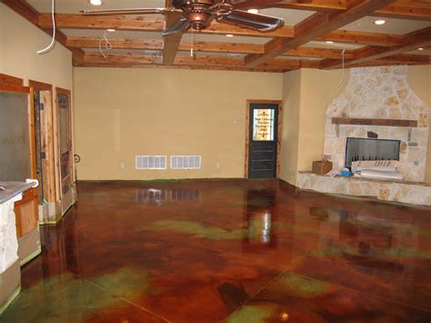 adventures in color washing colors cement and color charts acid stained concrete and decorative concrete overlays iin