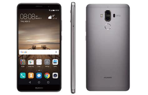 Modem Huawei Di Malaysia huawei mate 9 price in malaysia specs technave