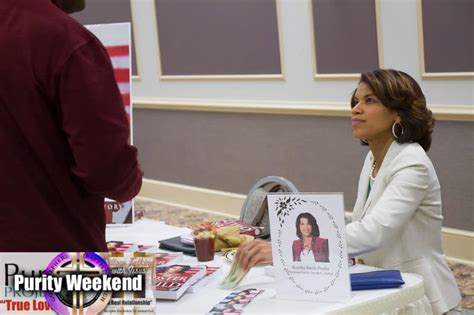 Weekend Mba Flight Bookings by Purityweekend2013booksigning Kemba Smith Foundation