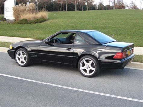 how can i learn about cars 1999 mercedes benz sl class windshield wipe control 1999 mercedes benz sl500 1999 mercedes benz sl500 for sale to buy or purchase flemings