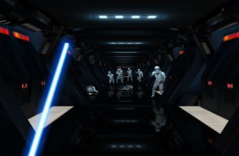 Wars Light by You Need To Try Google S New Wars Lightsaber