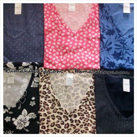 Lu Baju Tidur motif terbaru baju tidur lu best seller distributor baju tidur branded stock lot