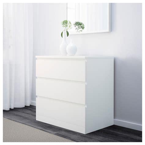 white hemnes dresser with mirror dresser with mirror ikea dressers black dressers ikea