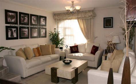 help me decorate my living room dmdmagazine home interior furniture ideas interior design ideas superb living room home decobizz com