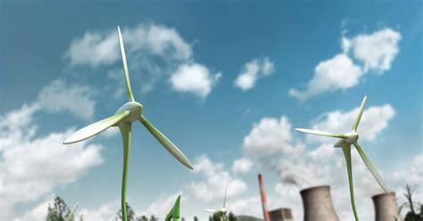 Energi Yang Bisa Diperbarui dipragha sumber energi yang dapat diperbarui renewable energy