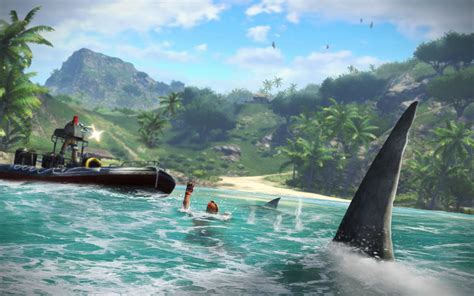 wallpaper hd 1920x1080 far cry 3 far cry 3 wallpaper and background image 1680x1050 id