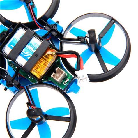 We96 Drone Jjrc H36 Mini 2 4g 4ch 6axis Gyro Headless Mode Rtf jjrc h36 mini 2 4g 4ch 6axis headless mode rc quadcopter blue