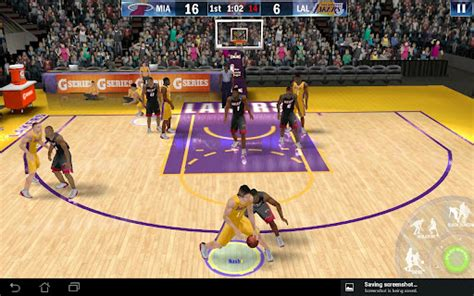 nba 2k13 android download nba 2k13 for android brings a pretty good mobile