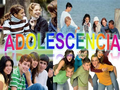 imagenes de adolescentes cool calam 233 o diapositiva adolescencia