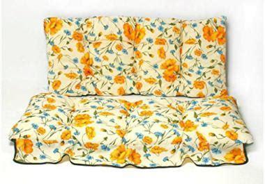 cuscini per dondoli cuscino per dondoli 187 acquista cuscini per dondoli