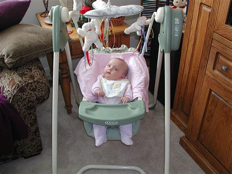 the best baby swing best baby swing reviews and buying guide taphs com