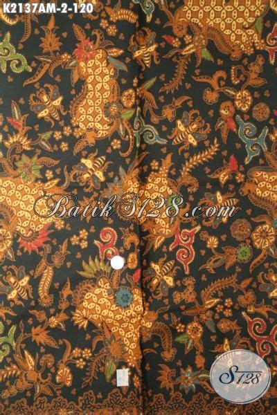 Batik Batik Jawa Tengah batik klasik modern motif mewah proses kombinasi tulis batik jawa tengah paling laris cocok
