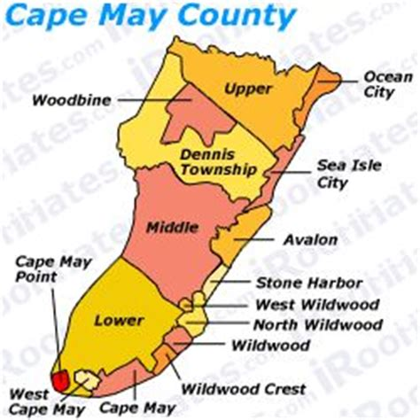 cape may county news new jersey local news njcom cape may nj pictures posters news and videos on your