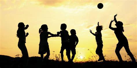 Wie Können Kinder Abnehmen by Wie K 246 Nnen Mutter Und Kinder Abnehmen Einige Leichte